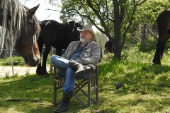 Gerhard-Jes-Krebs-Welcome-to-Horse-Assisted-Coaching